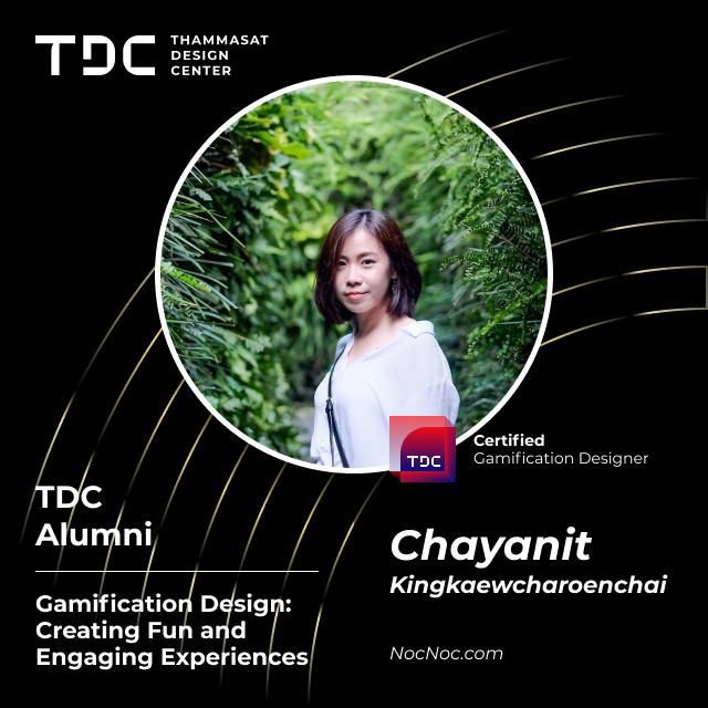 Alumni - Gamification-11