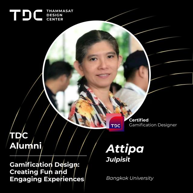 Alumni - Gamification-2