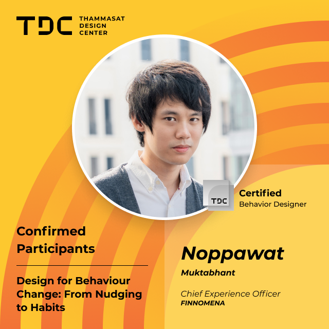 BD Confirmed Participants 11