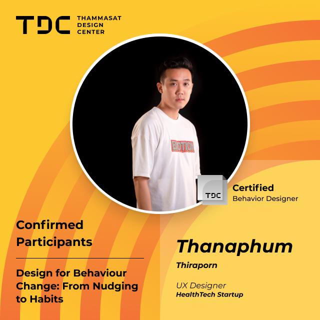 BD Confirmed Participants 4