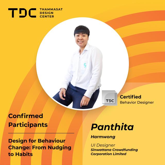 BD Confirmed Participants 9