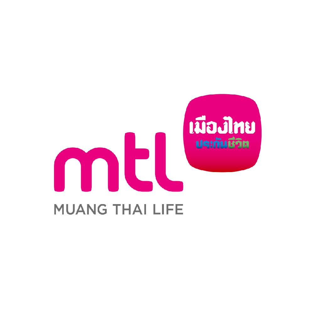 Company logo-04