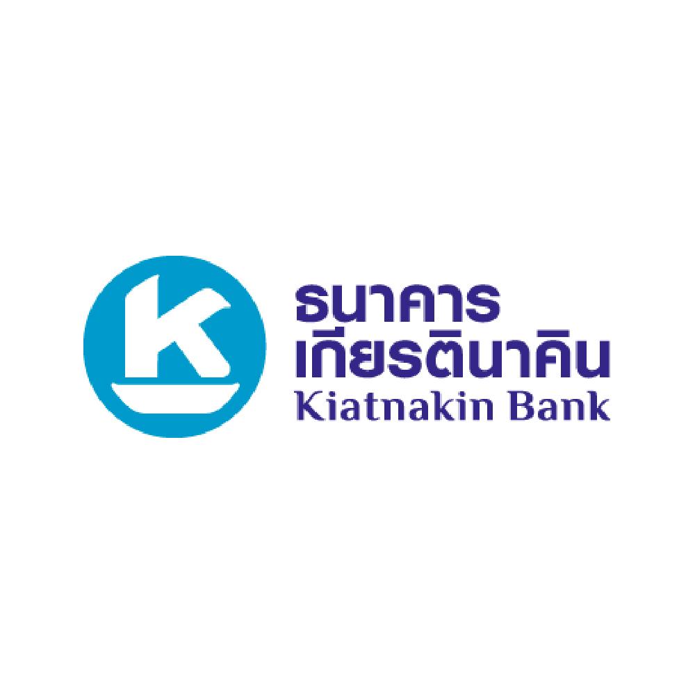 Company logo-05