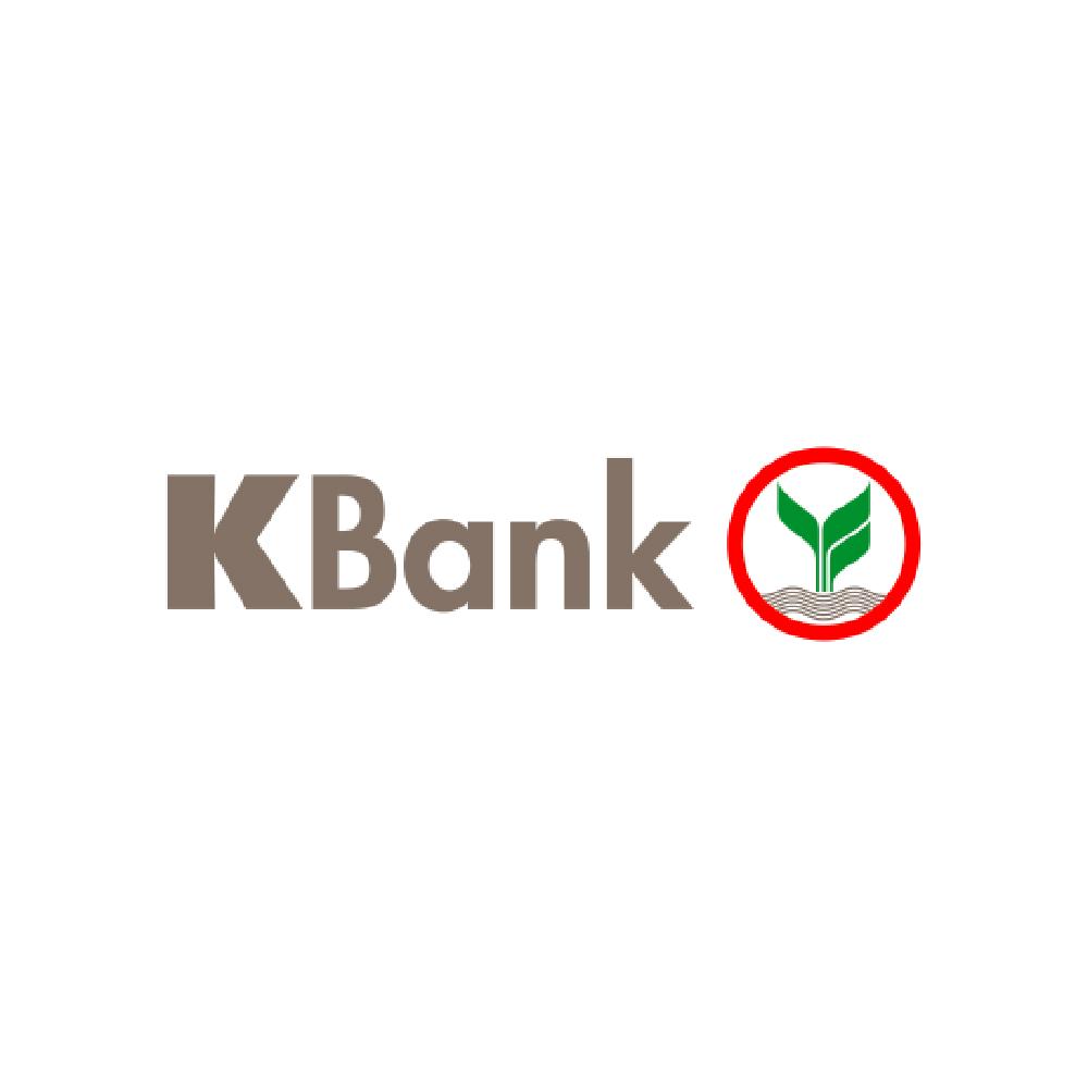 Company logo-08