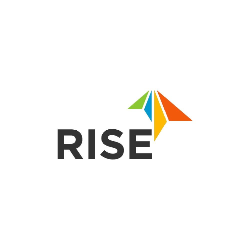 Company logo-09