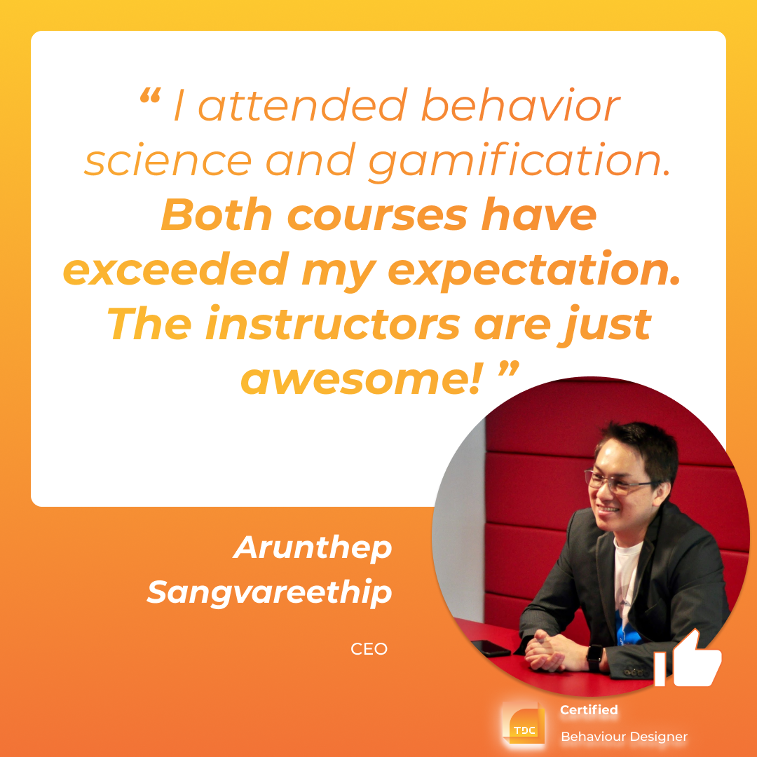 Gamification – 40