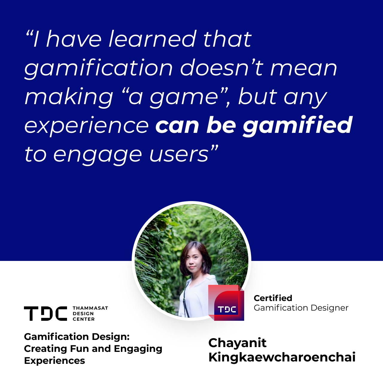 Gamification-–-5.png