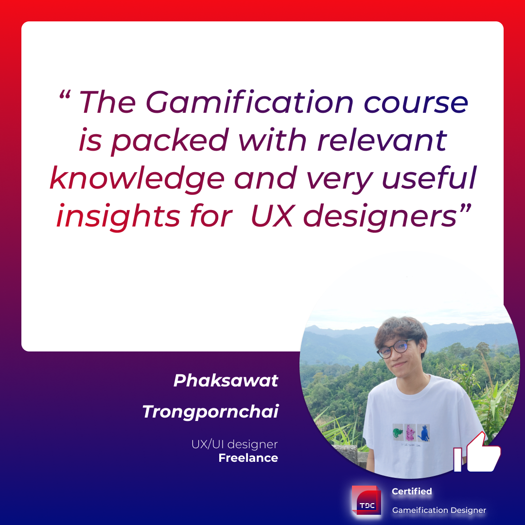 Gamification – 56