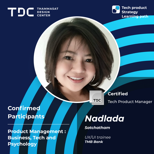 Product Management _ Confirmed Participants – 10