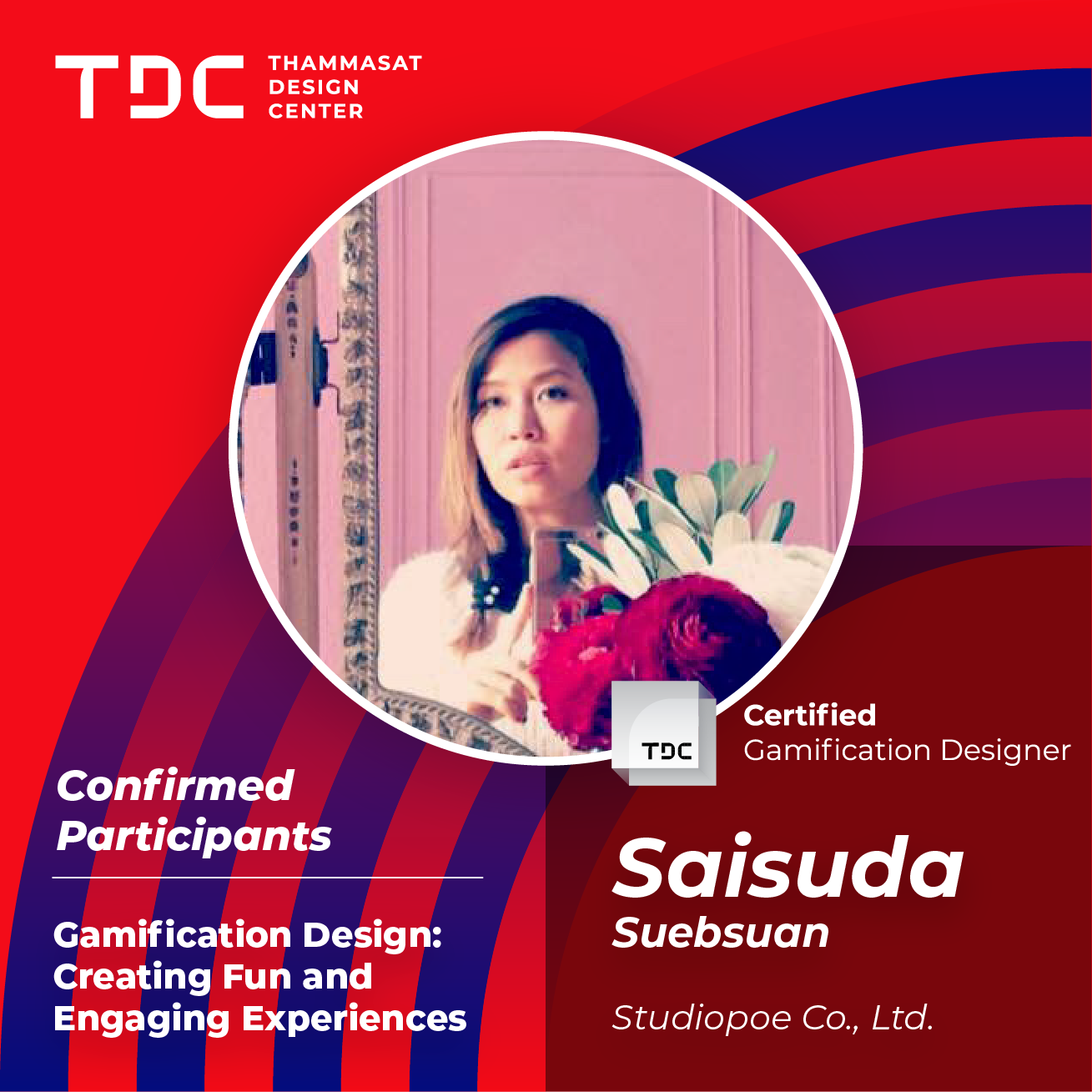 TDC | Gamification[1] - Confirmed Participants-02