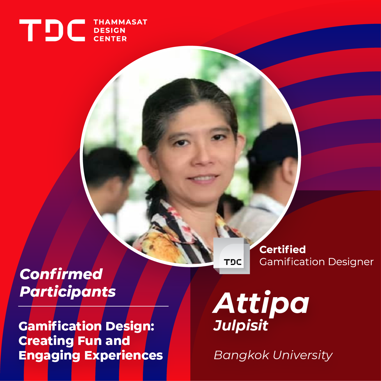 TDC | Gamification[1] - Confirmed Participants-03
