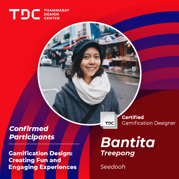 TDC | Gamification[1] - Confirmed Participants-04