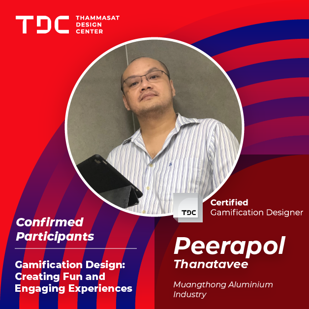 TDC | Gamification[1] - Confirmed Participants-05