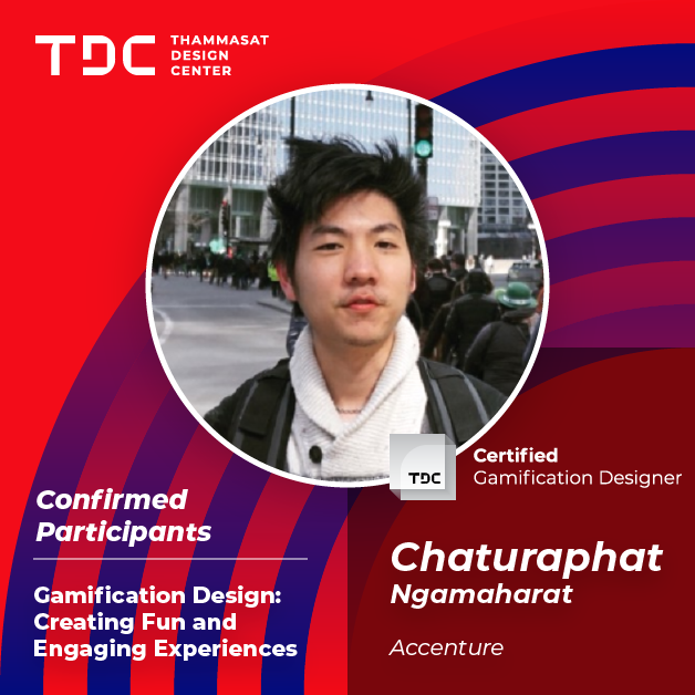 TDC | Gamification[1] - Confirmed Participants-06
