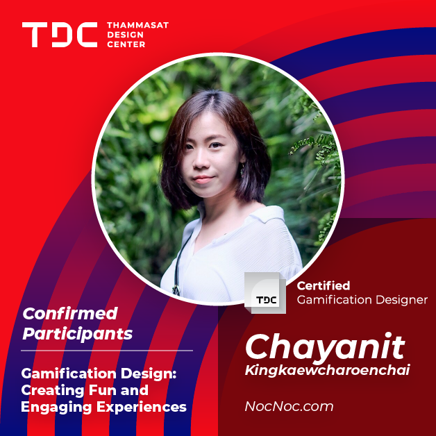 TDC | Gamification[1] - Confirmed Participants-07