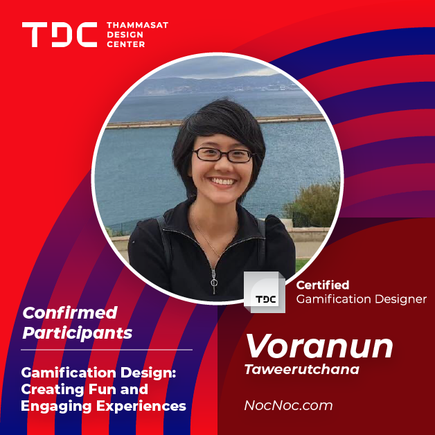 TDC | Gamification[1] - Confirmed Participants-08