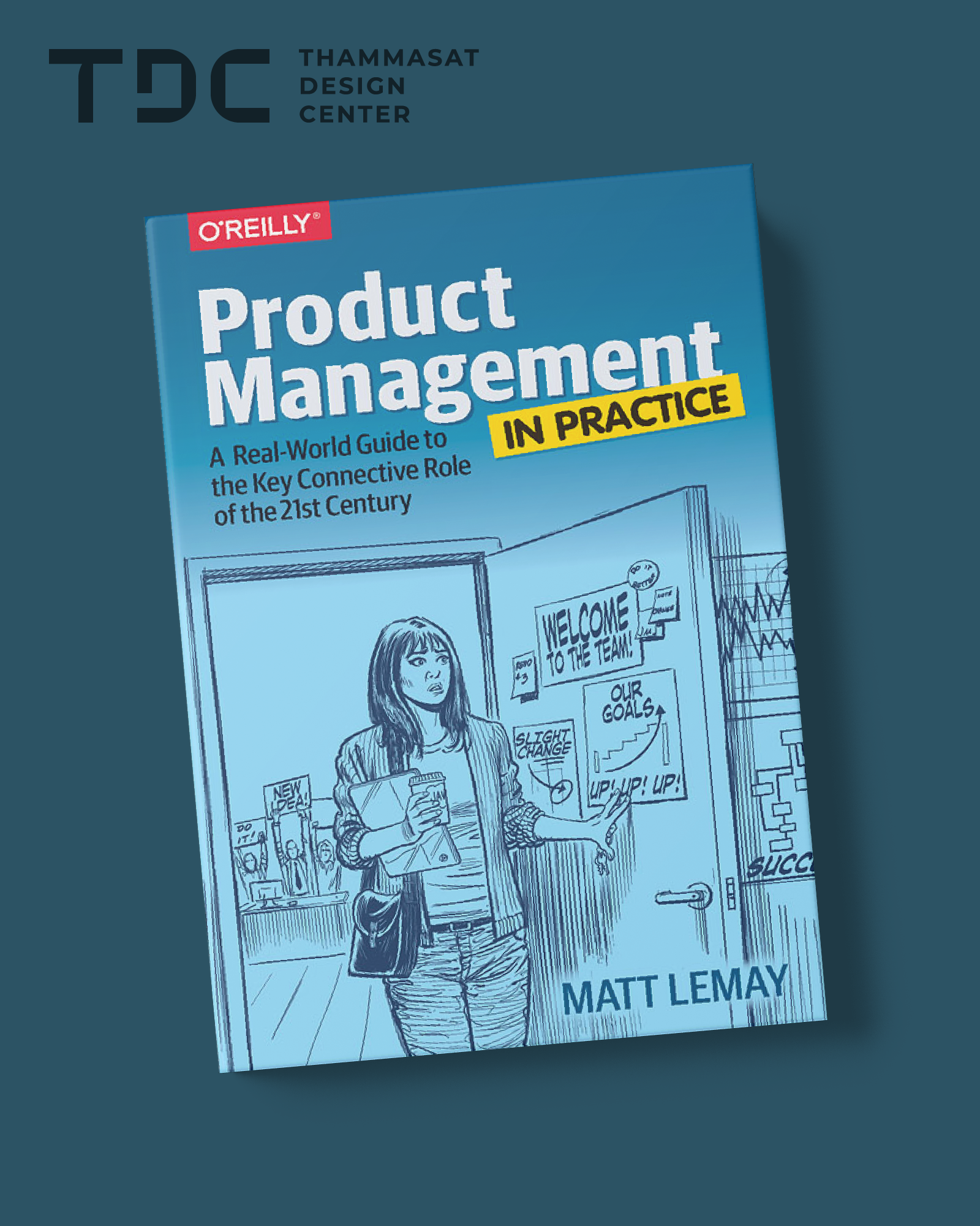 TDC | Product management - book-14