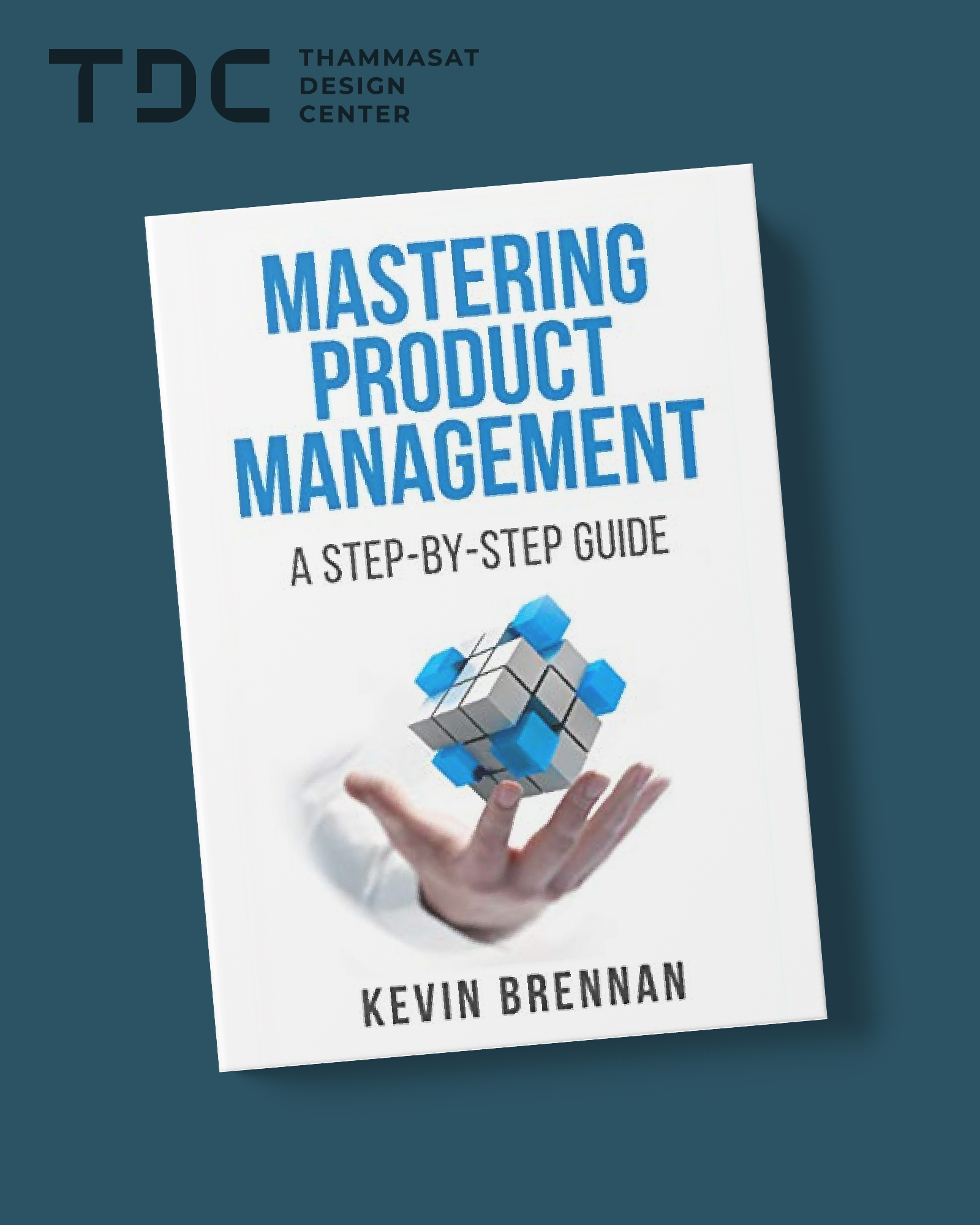 TDC | Product management - book-17