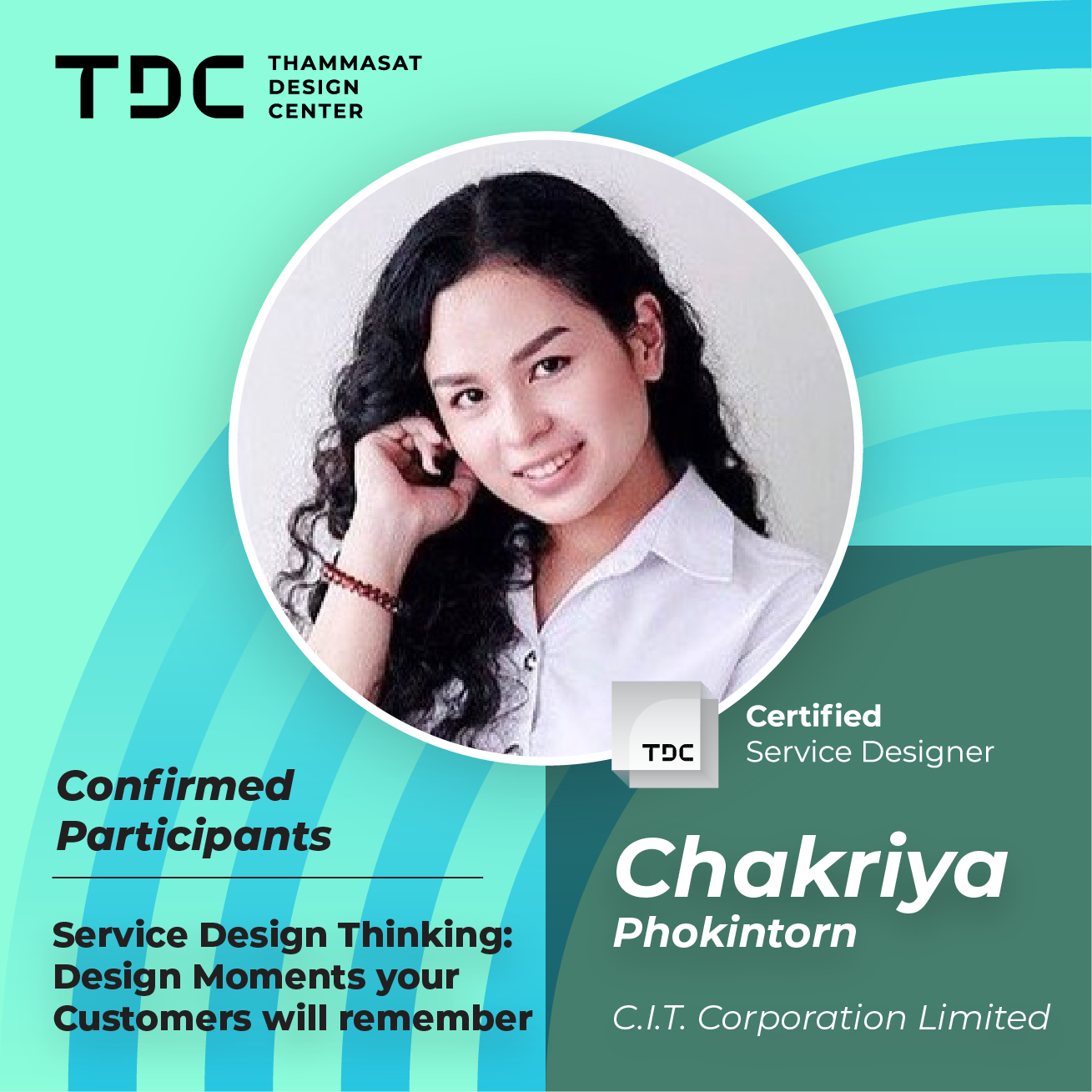 TDC Service Design [1] - Confirmed Participants-02