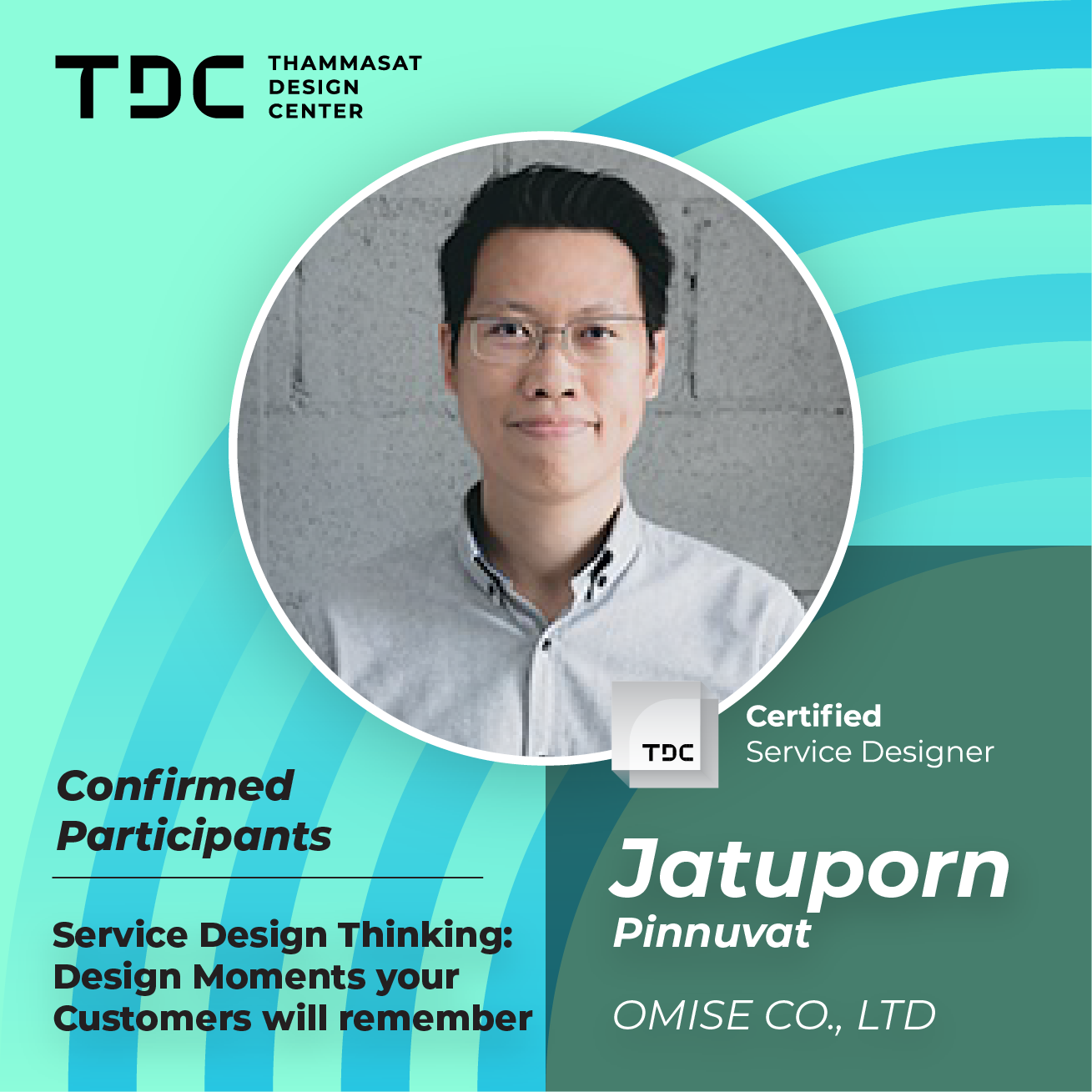 TDC Service Design [1] - Confirmed Participants-03