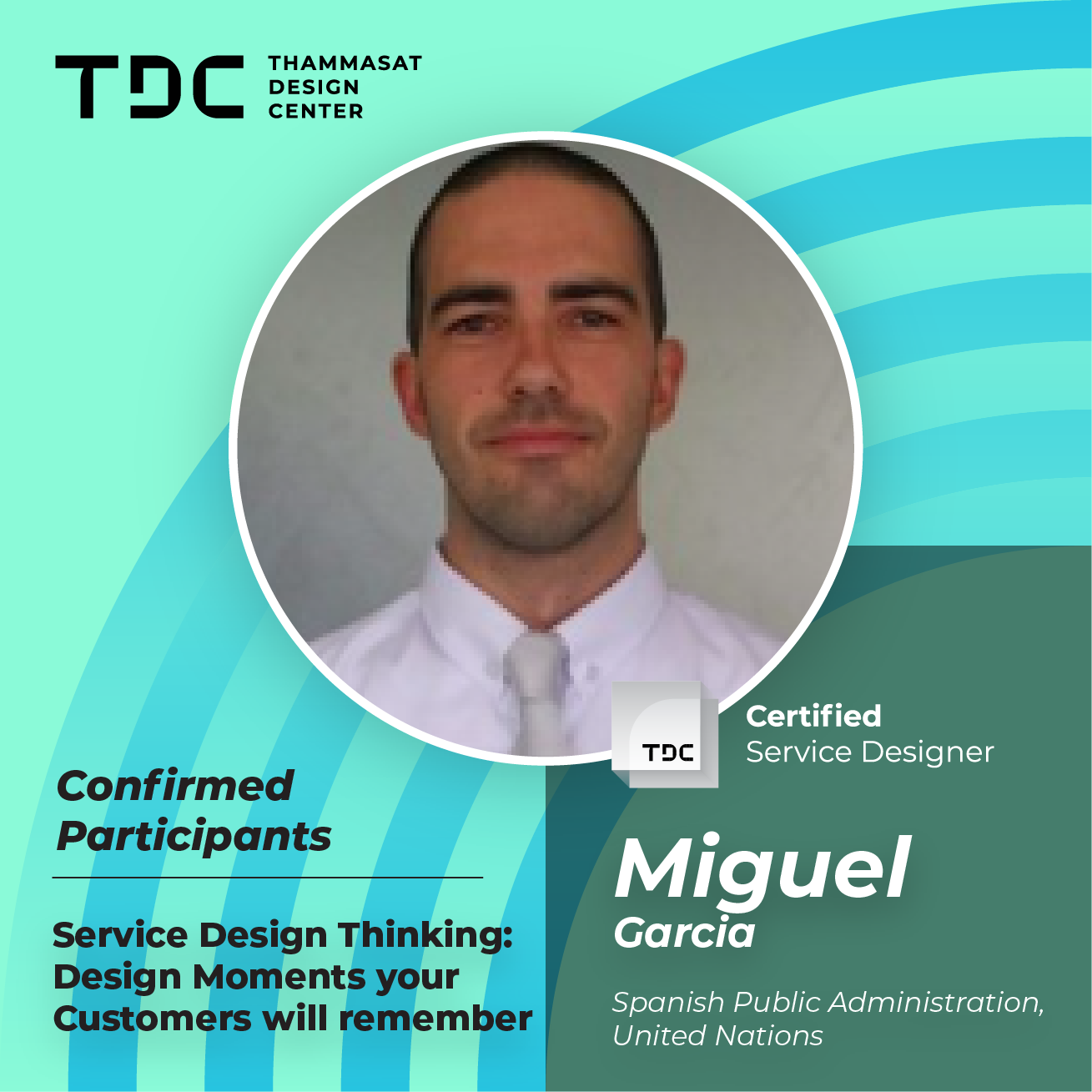 TDC Service Design [1] - Confirmed Participants-04