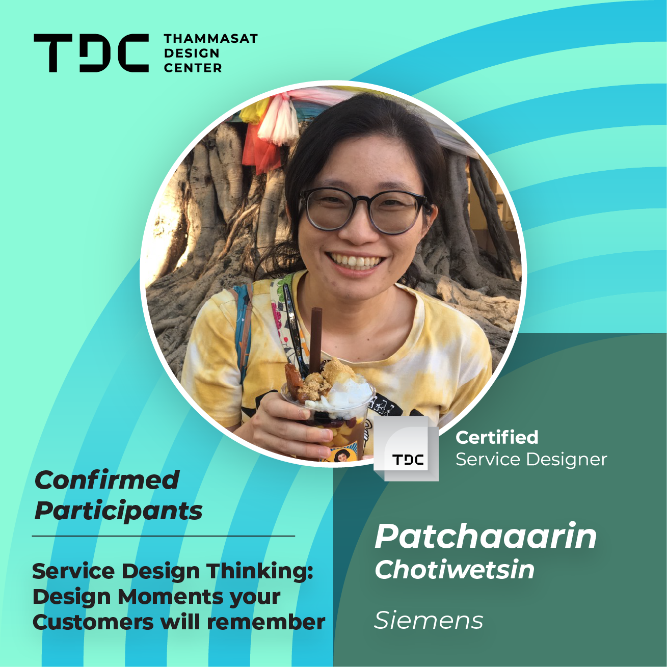 TDC Service Design [1] - Confirmed Participants-05
