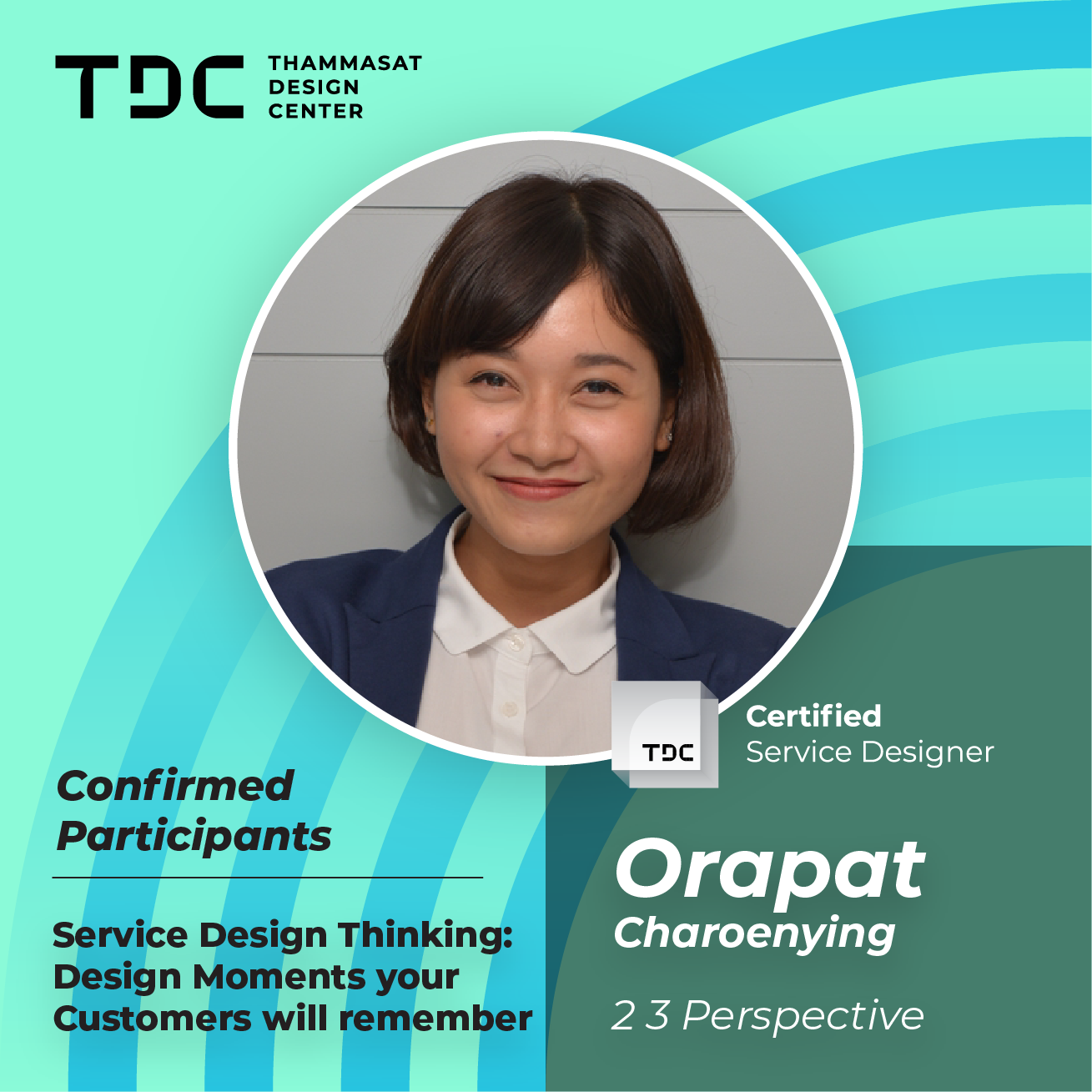 TDC Service Design [1] - Confirmed Participants-06