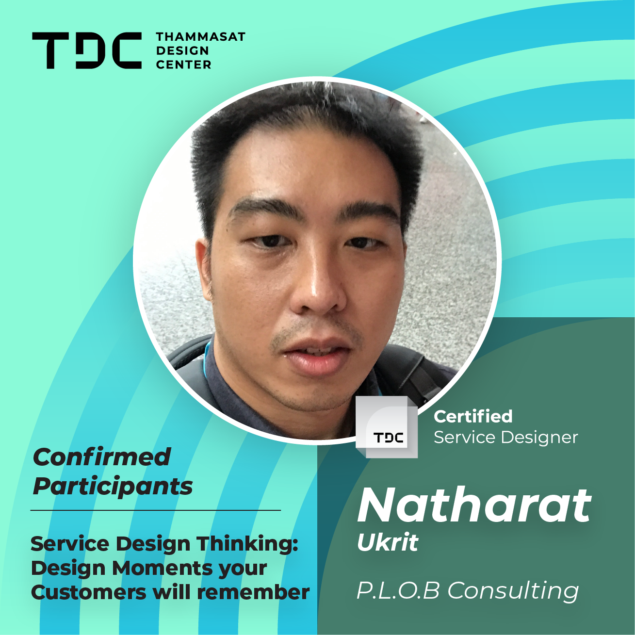 TDC Service Design [1] - Confirmed Participants-07