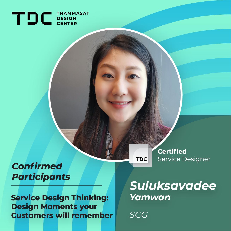 TDC Service Design [1] - Confirmed Participants-09
