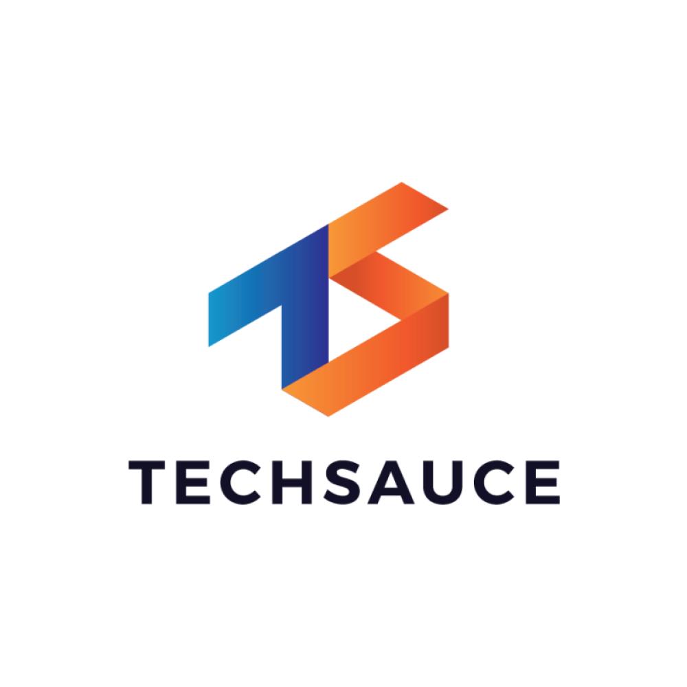 Techsauce